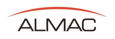 Almac Logo