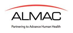 Almac_Hi_res_logo.jpg