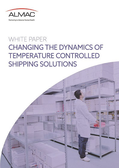 Changing_the_Dynamics_of_Temperature_Controlled_Shipping_Solutions-1.jpg